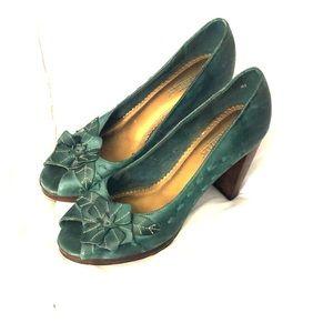 Seychelles shoes size 8.5